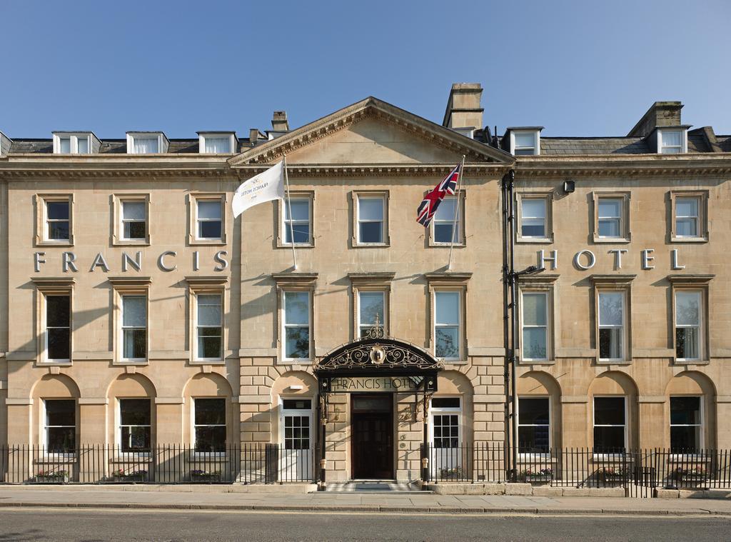 Francis Hotel Bath Booking (1).jpg