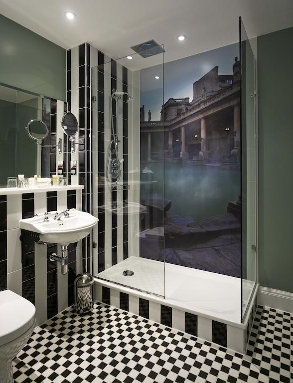 Francis Hotel Bath Booking (3).jpg