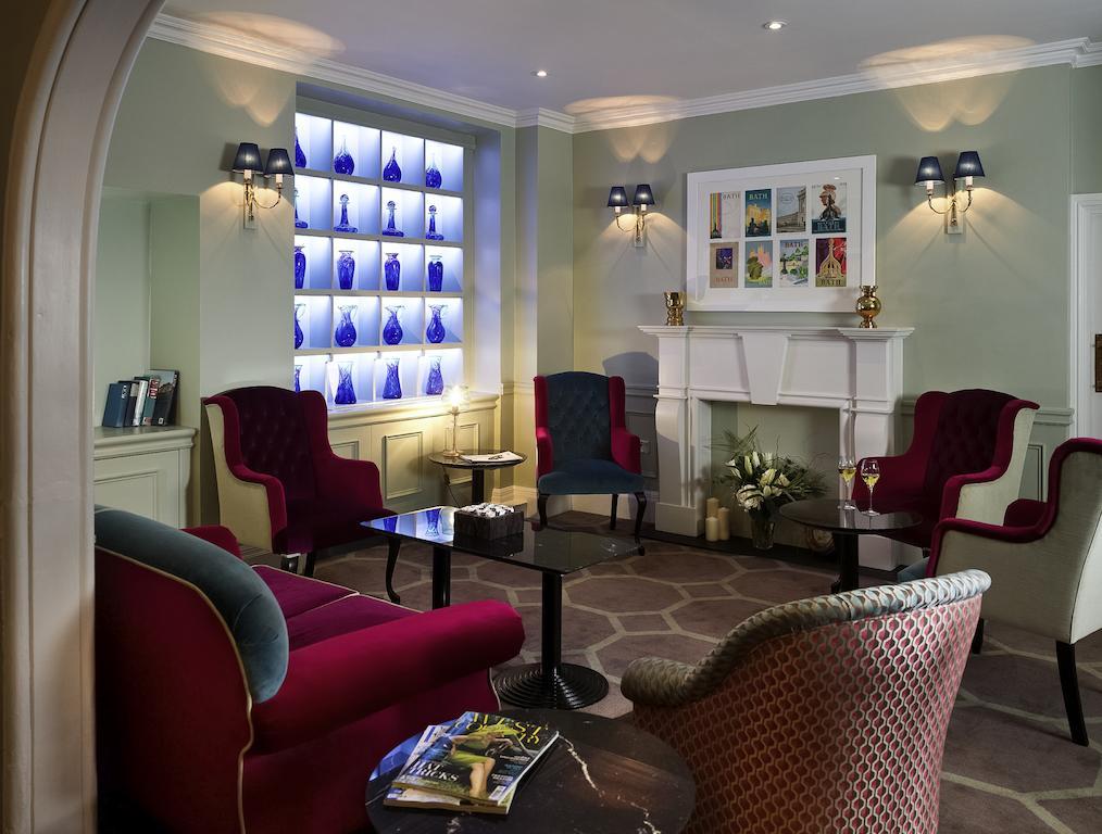 Francis Hotel Bath Booking (6).jpg