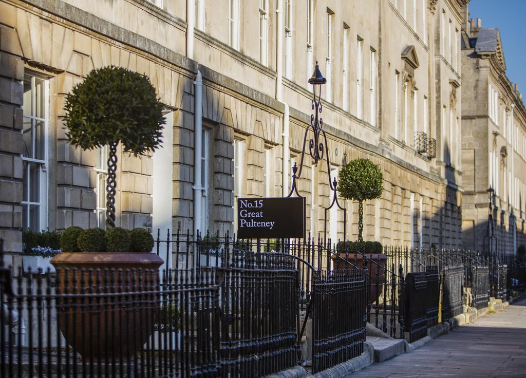 No.15 Great Pulteney Hotel and Spa Booking (2).jpg