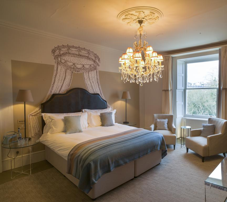 No.15 Great Pulteney Hotel and Spa Booking (4).jpg