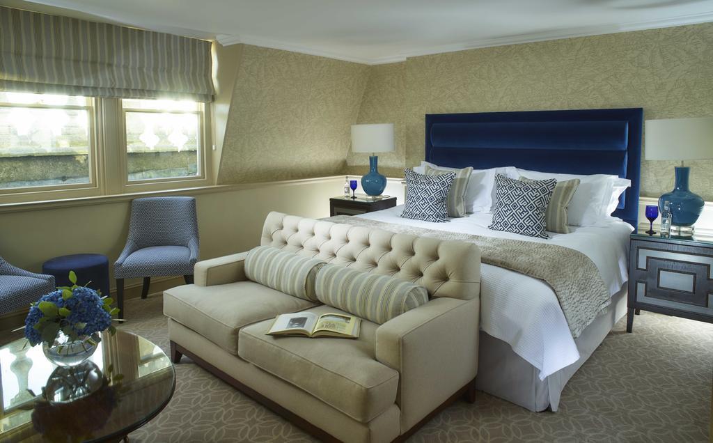 ザ ロイヤル クレセント ホテル & スパ(The Royal Crescent Hotel & Spa) Booking (2).jpg