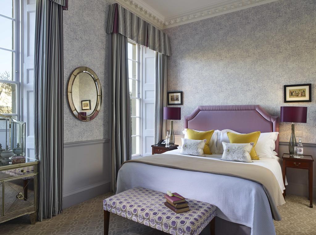 ザ ロイヤル クレセント ホテル & スパ(The Royal Crescent Hotel & Spa) Booking (4).jpg
