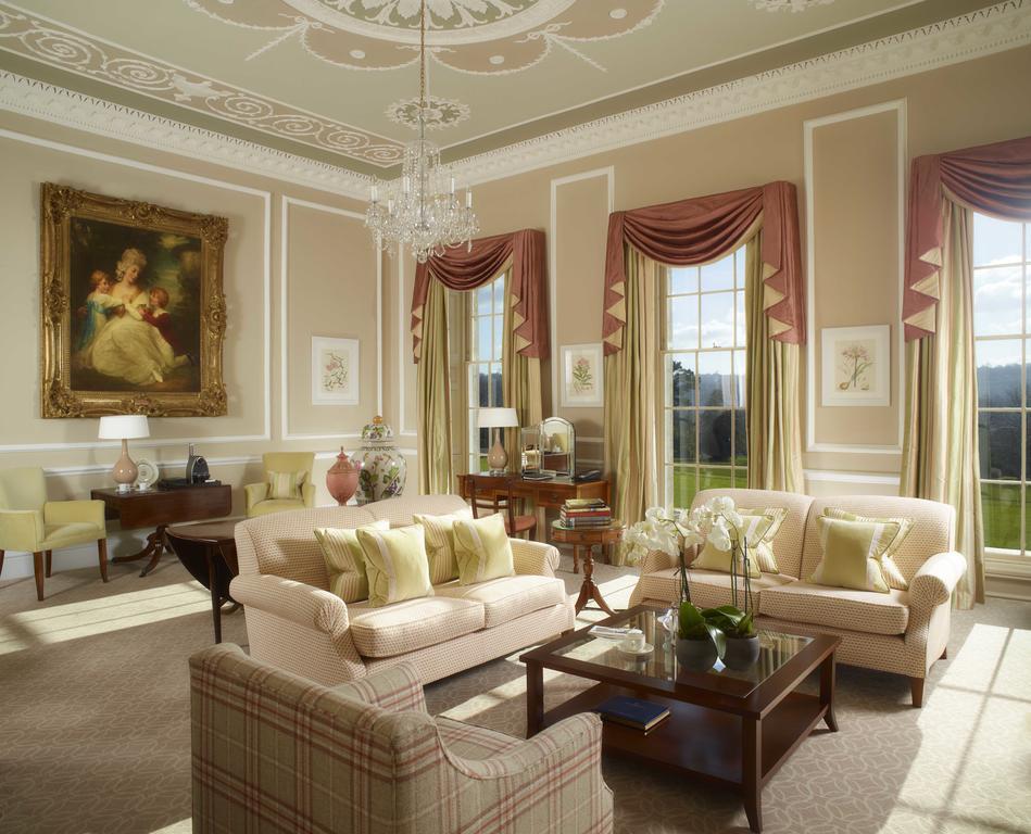 ザ ロイヤル クレセント ホテル & スパ(The Royal Crescent Hotel & Spa) Booking (5).jpg