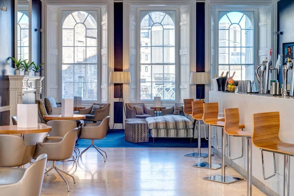 アペックス ウォータールー プレイス ホテル(Apex Waterloo Place) Booking (4).jpg