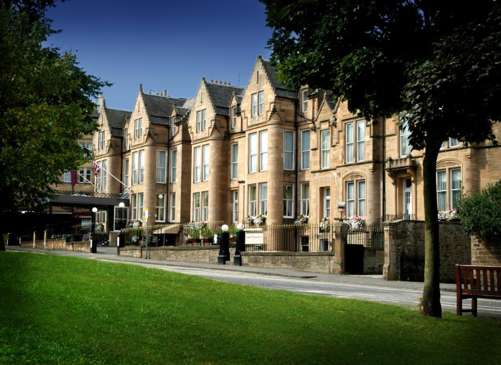 Best Western Plus Bruntsfield Hotel Booking (1).jpg