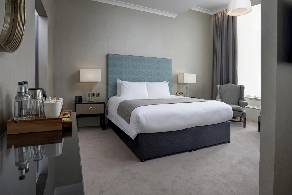 Best Western Plus Bruntsfield Hotel Booking (2).jpg