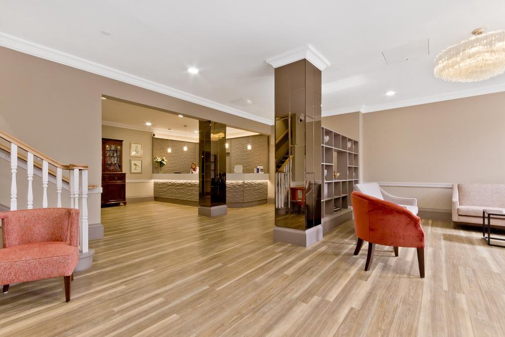 Best Western Plus Bruntsfield Hotel Booking (3).jpg