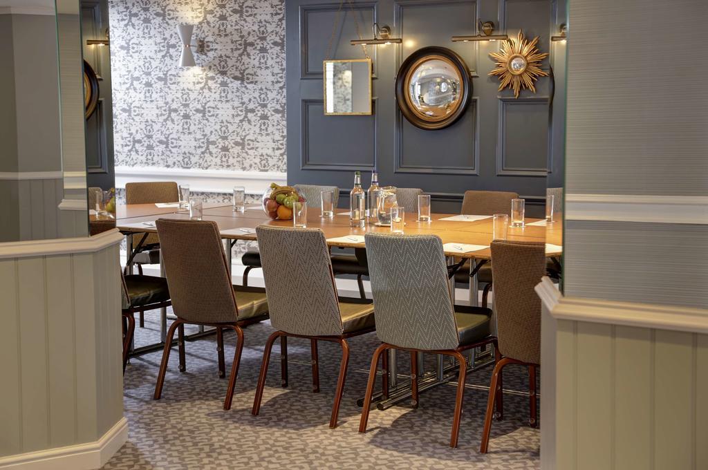 Best Western Plus Bruntsfield Hotel Booking (4).jpg