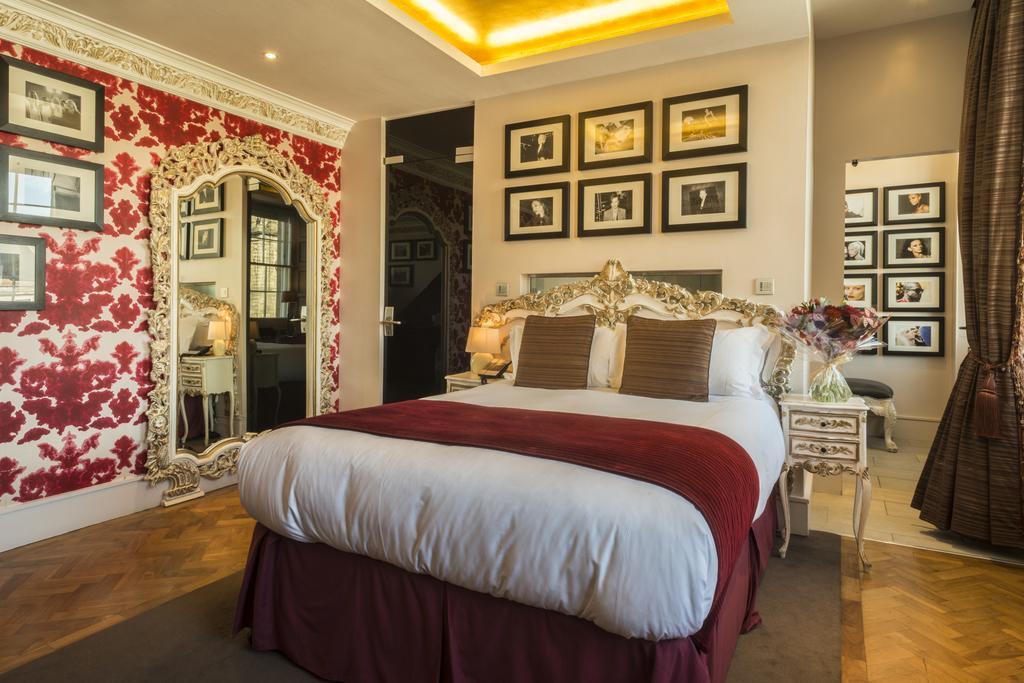 ル モンド ホテル(Le Monde Hotel) Booking (2).jpg