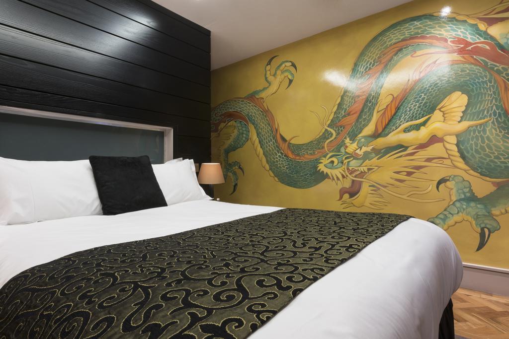 ル モンド ホテル(Le Monde Hotel) Booking (3).jpg