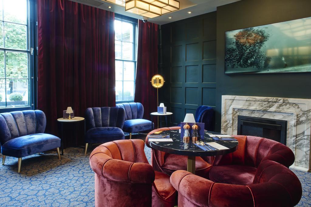 ル モンド ホテル(Le Monde Hotel) Booking (6).jpg