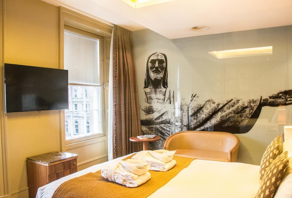 ル モンド ホテル(Le Monde Hotel) Booking (7).jpg