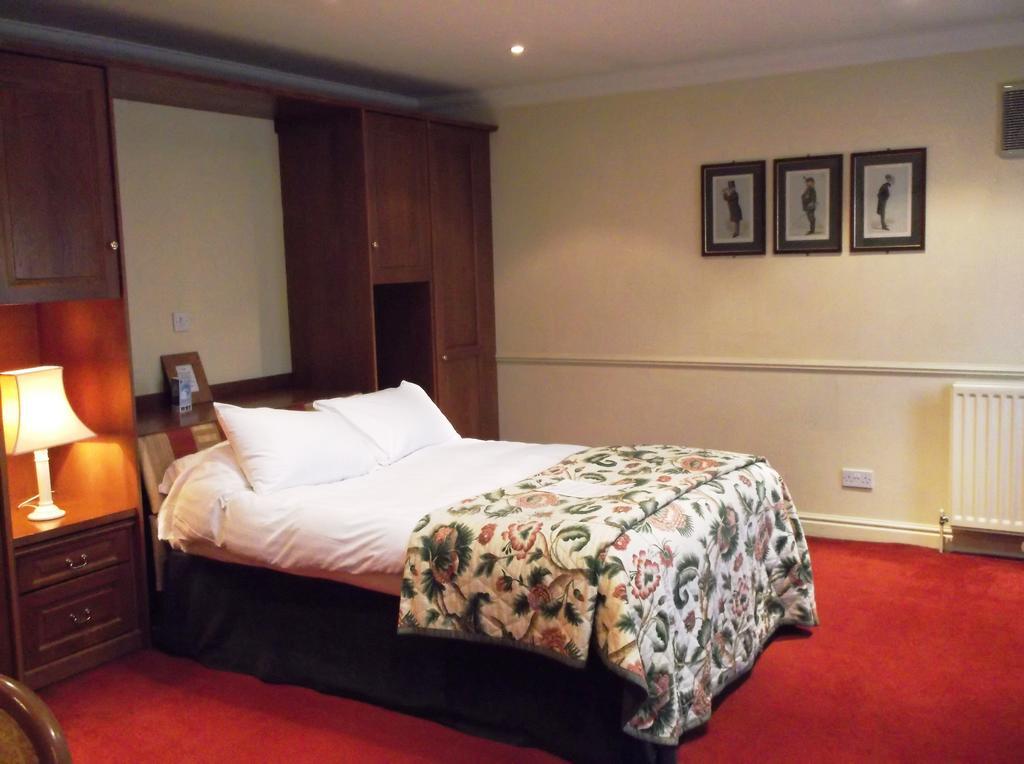 Best Western York Pavilion Hotel(ベストウエスタン ヨーク パビリオン ホテル) Booking (2).jpg