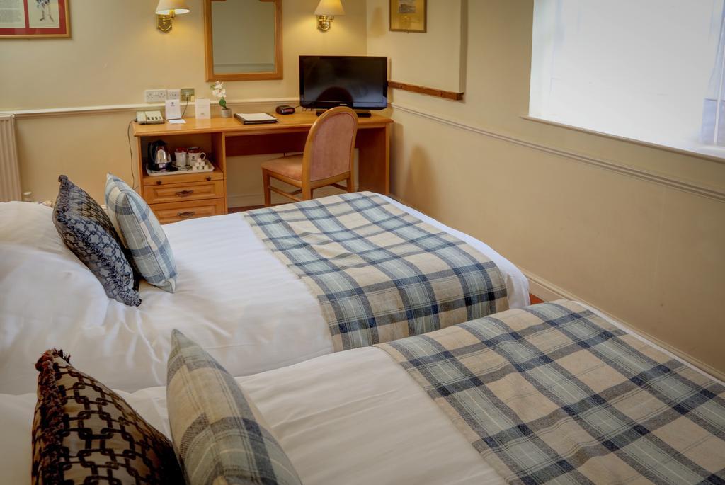 Best Western York Pavilion Hotel(ベストウエスタン ヨーク パビリオン ホテル) Booking (3).jpg