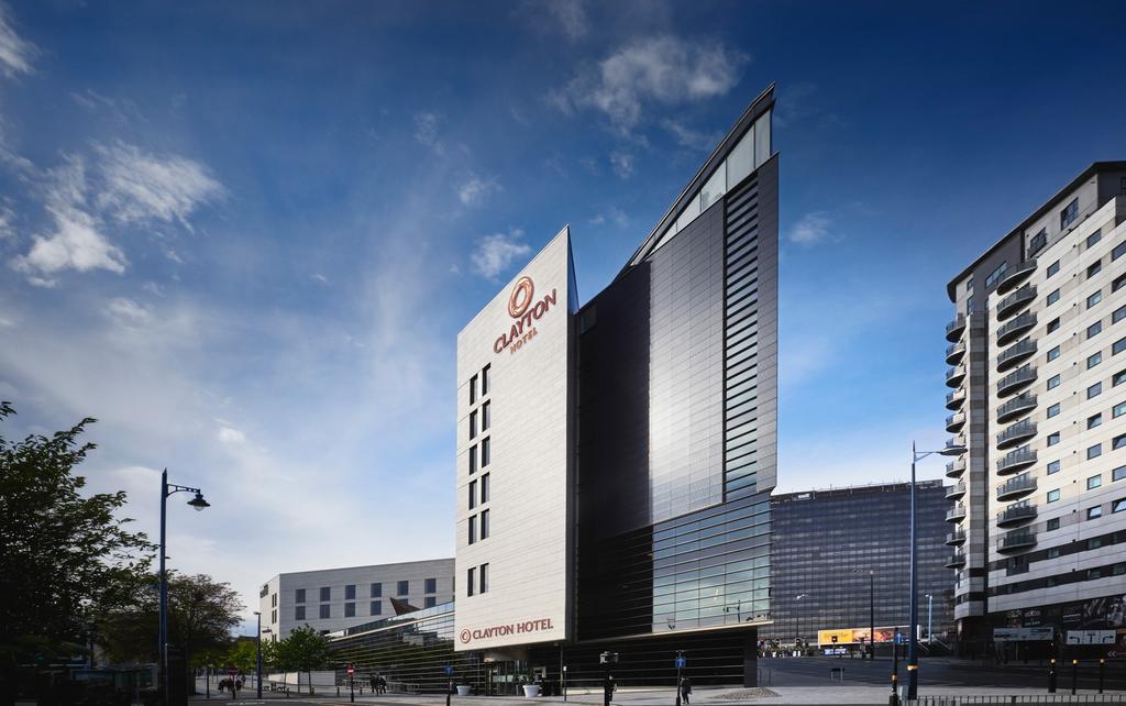 Clayton Hotel Birmingham Booking (1).jpg