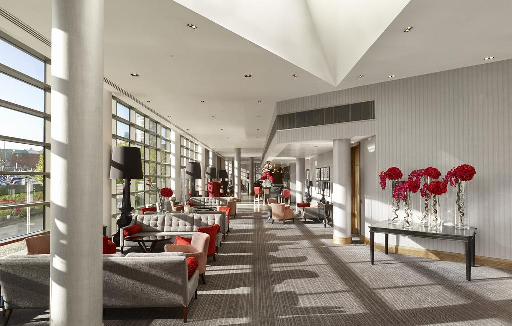 Clayton Hotel Birmingham Booking (3).jpg