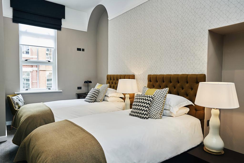 ホテル デュヴァン バーミンガム(Hotel du Vin Birmingham) (2).jpg