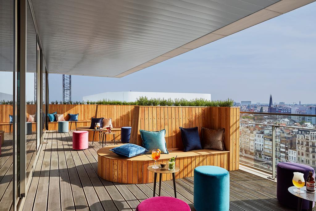 Lindner WTC Hotel & City Lounge Antwerp Booking (2).jpg