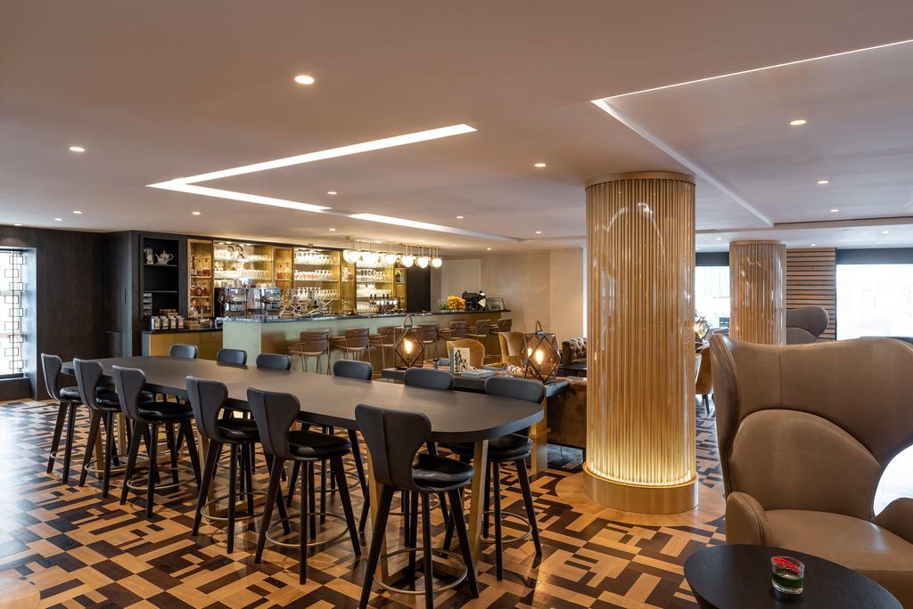 Radisson BLU Astrid Hotel, Antwerp   Booking (1).jpg
