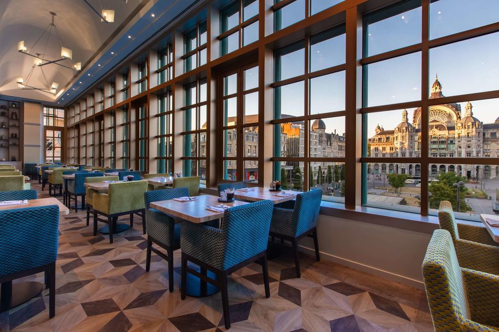 Radisson BLU Astrid Hotel, Antwerp   Booking (2).jpg