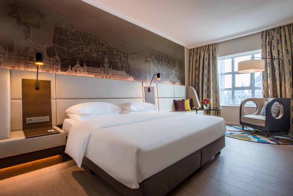 Radisson BLU Astrid Hotel, Antwerp   Booking (3).jpg