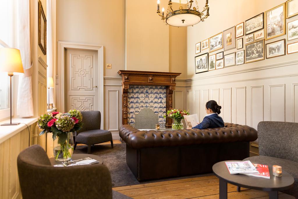 Hotel Navarra By Booking (1).jpg
