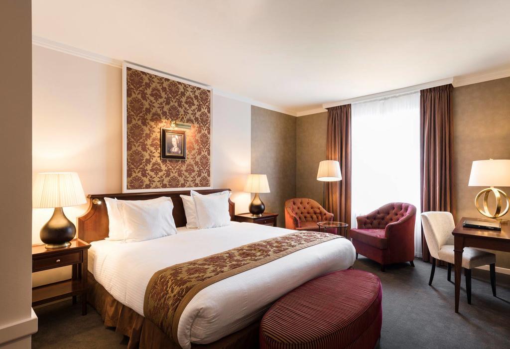 ホテル デュークス パレス  Booking (1).jpg