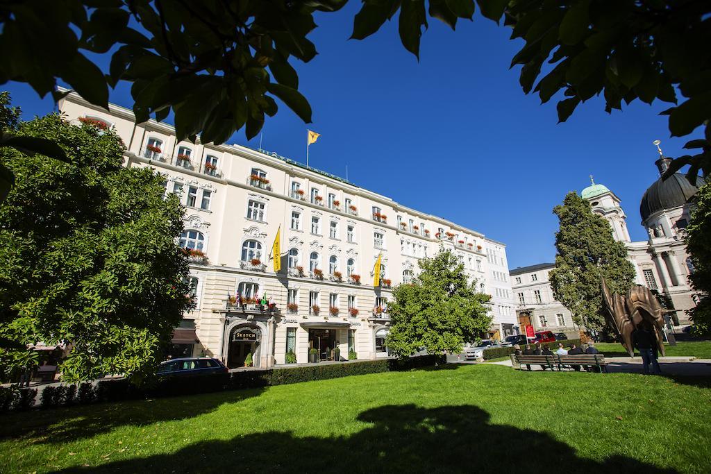ホテル ブリストル ザルツブルク(Hotel Bristol Salzburg) Booking (1).jpg