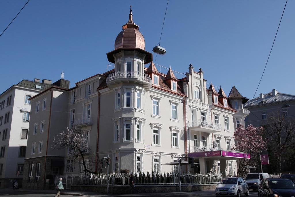 ホテル ヴィラ カールトン(Hotel Villa Carlton) Booking (1).jpg