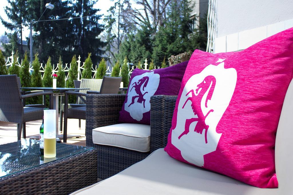 ホテル ヴィラ カールトン(Hotel Villa Carlton) Booking (2).jpg