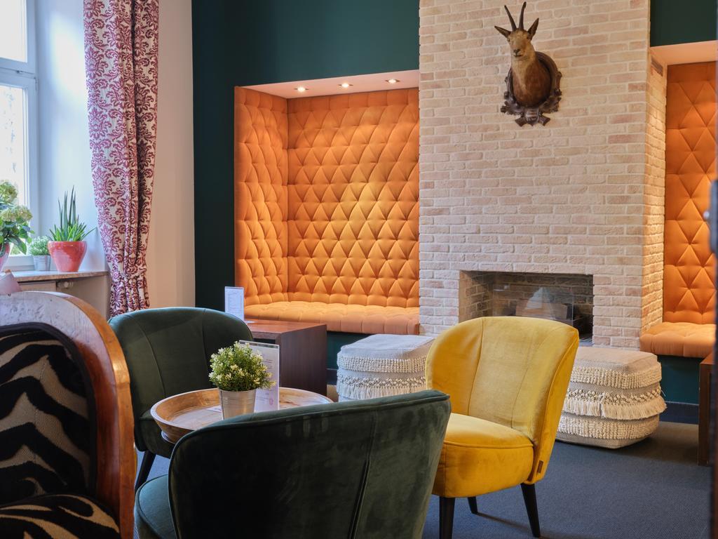 ホテル ヴィラ カールトン(Hotel Villa Carlton) Booking (3).jpg