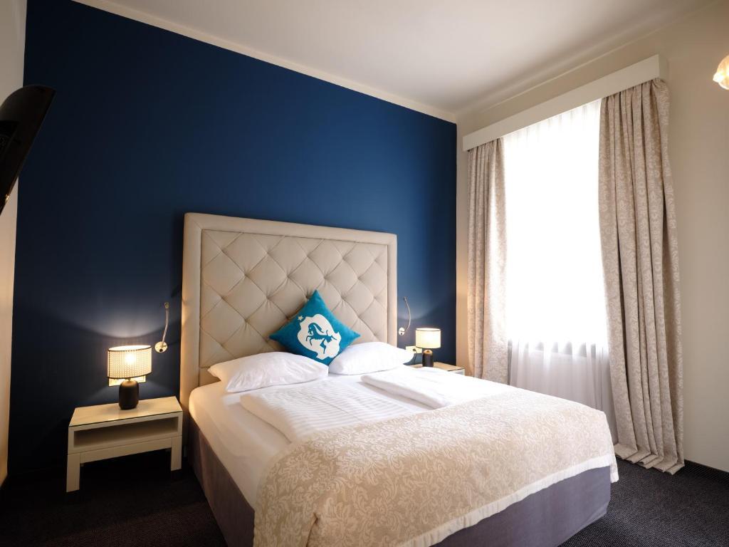 ホテル ヴィラ カールトン(Hotel Villa Carlton) Booking (4).jpg