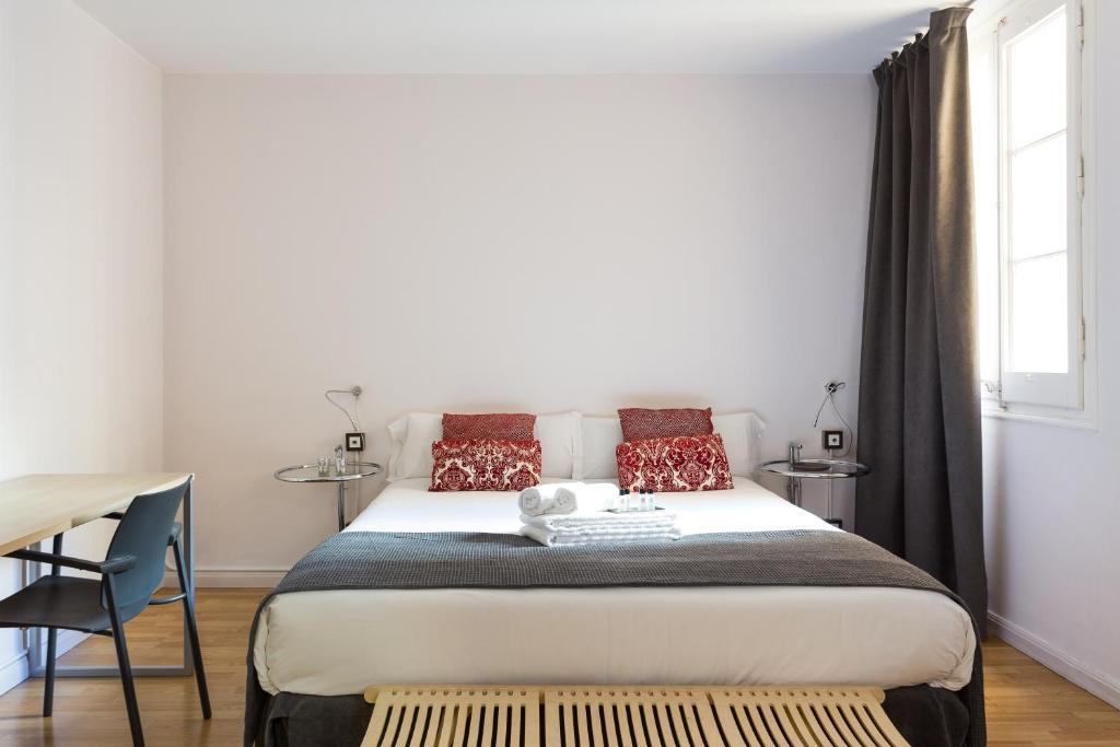 クアルトプリメラ アパートメンツ(Quartprimera Apartments)Booking (1).jpg