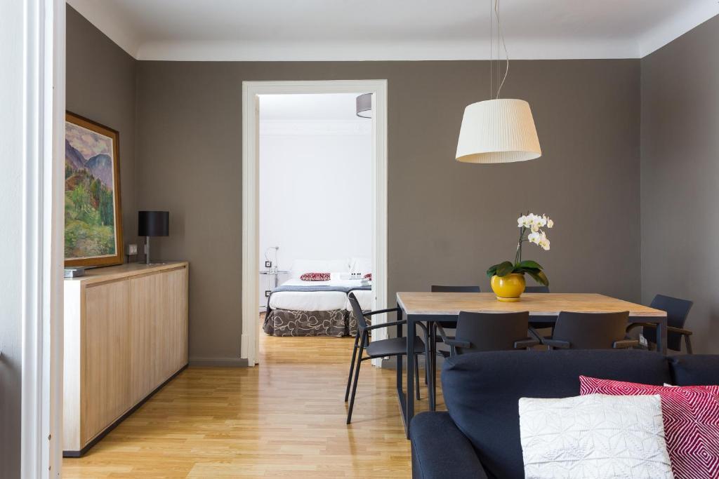 クアルトプリメラ アパートメンツ(Quartprimera Apartments)Booking (2).jpg