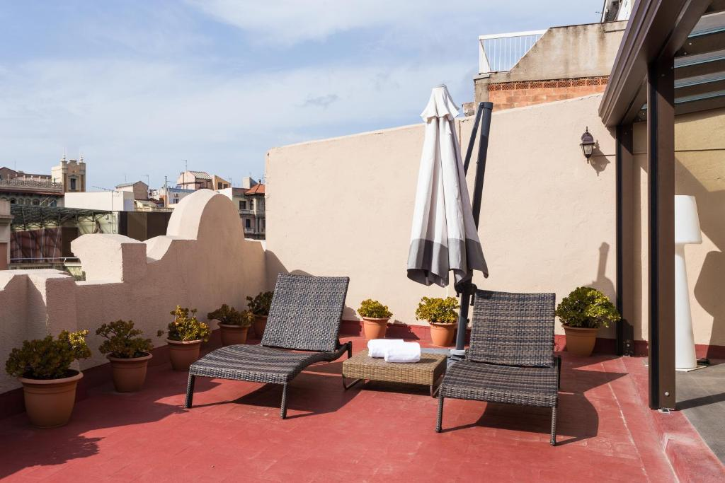 クアルトプリメラ アパートメンツ(Quartprimera Apartments)Booking (3).jpg