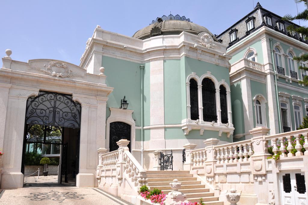 Pestana Palace Lisboa Hotel Booking (1).jpg