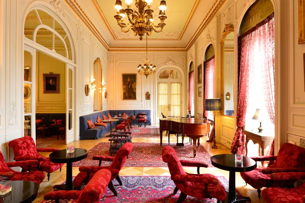 Pestana Palace Lisboa Hotel Booking (5).jpg