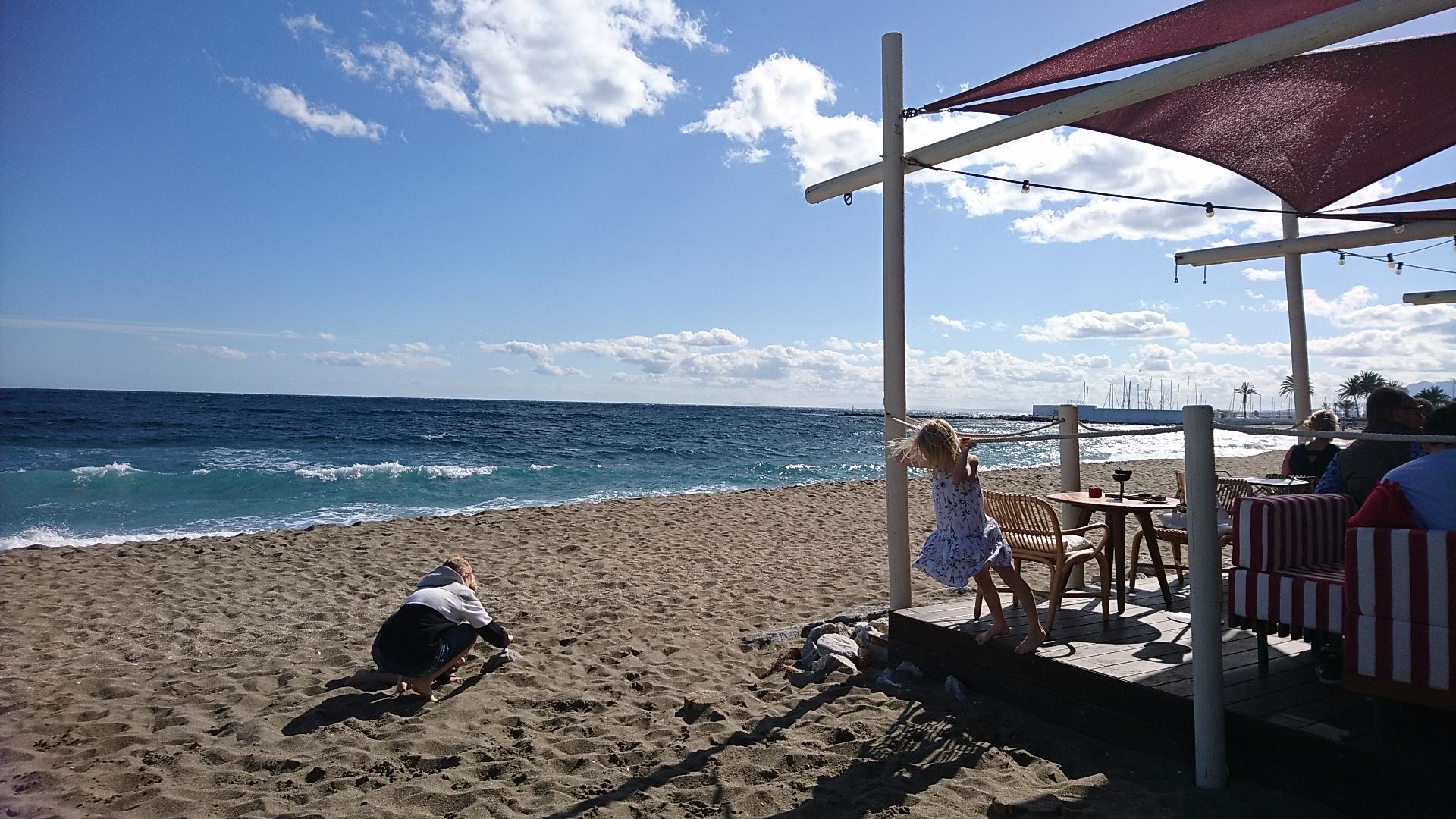 Hotel Fuerte Marbella (4).JPG
