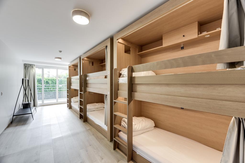 The People Hostel -Booking (4).jpg