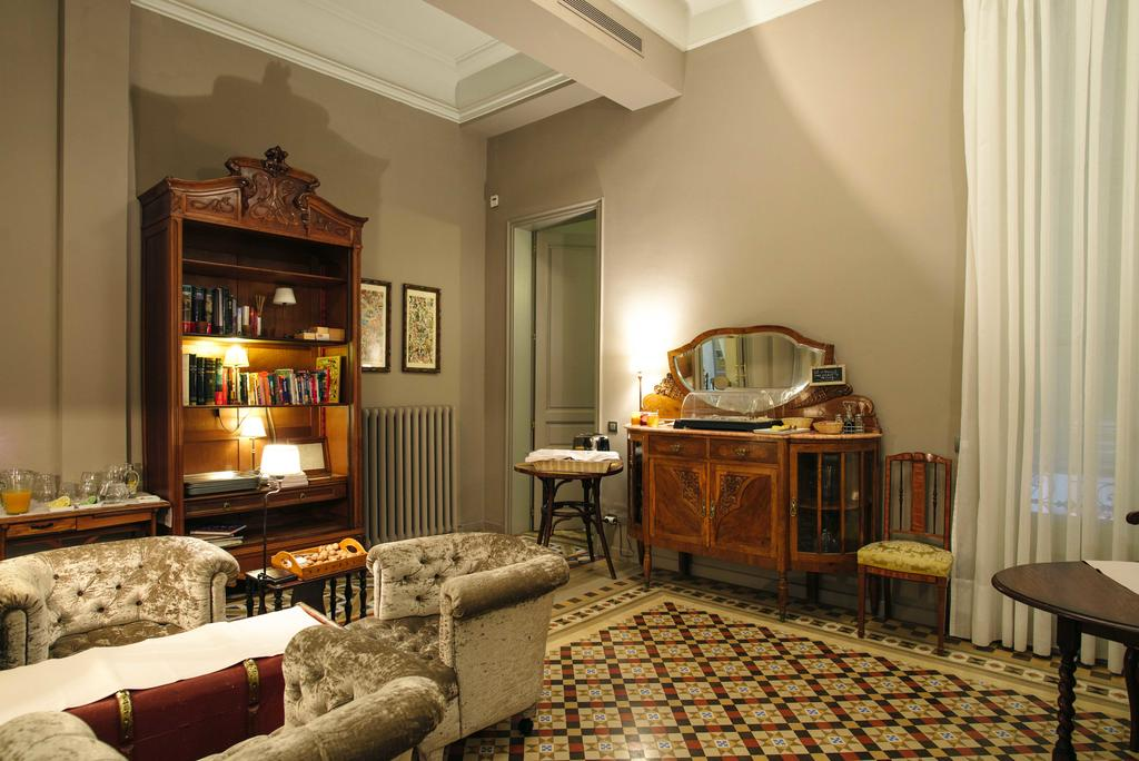 Hotel Circa 1905, Photo by Booking.com