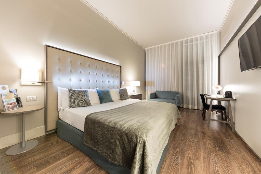 Hotel Gran Havana Photo from Bookingcom (3).jpg