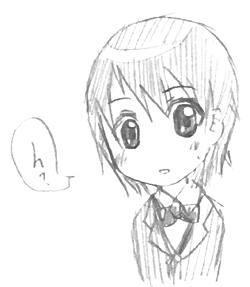 kisaraki_kodomo