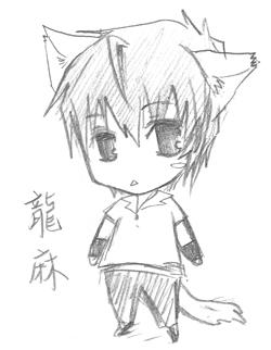 tatsuma_neko1