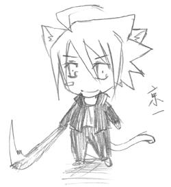 keoichi_neko1