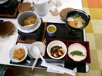 2009/02/17 伊勢旅行 ひつまぶし