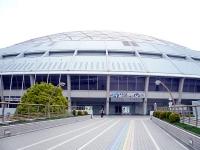 2009/05/04 名古屋ドーム