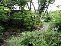 2009/05/04 徳川園