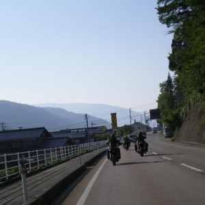 バイク乗りたいです