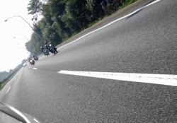 高速写真(016)
